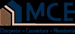 Charpentier Bayonne | Charpentier Anglet | MCE